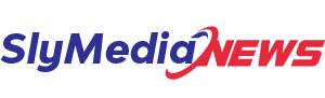 Sly Media Tv